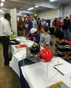 CDD_VDOT Career Fair
